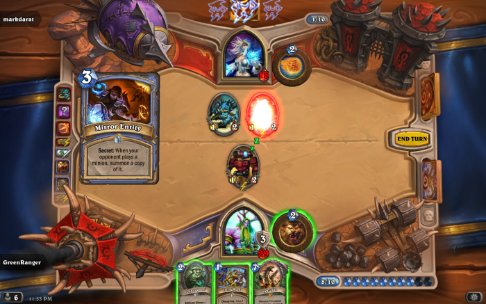 Hearthstone Screenshot 01-16-16 23.53.00.png