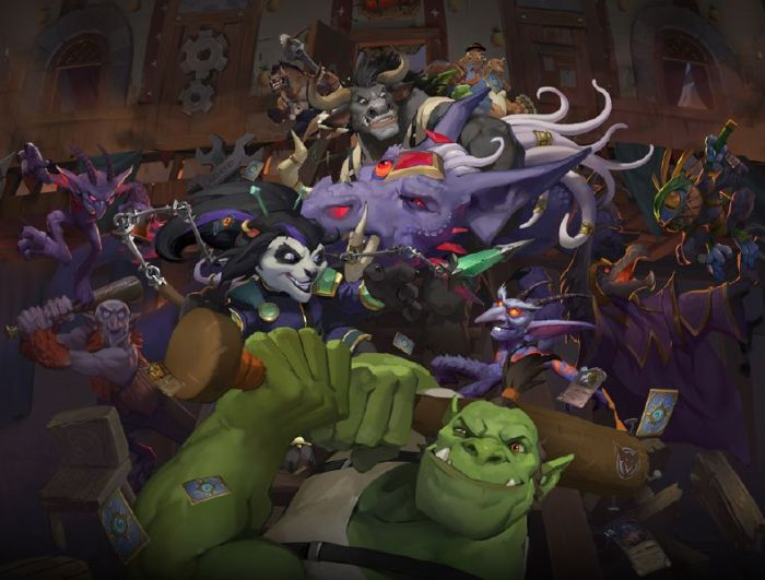 790px-mean_streets_of_gadgetzan_fight_key_art