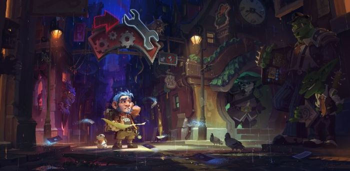 800px-mean_streets_of_gadgetzan_key_art